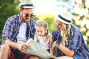 Turistické dotace mají za cíl restartovat turismus po koronaviru a lákají nejen na památky, a lázně, ale i do hotelů a  na gastronomické zážitky