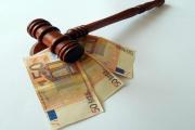 Tvrdost pokut vzešlých z GDPR by úřadům měla zmírnit novela
