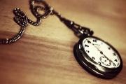 U běžné platby, která má dojít příjemci ještě týž den, je třeba hlídat čas odeslání
