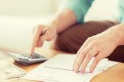 U doplatku na sociální pojištění je variabilním symbolem číslo přidělené od ČSSZ na počátku podnikání. Případnou chybu je nutné ihned řešit