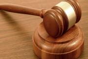 U kontrolního hlášení budou možná změny v sankčních postupech