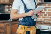 U paušální daně pro podnikatele se stále dolaďují detaily, možná půjde odvádět na daň i jen stovku
