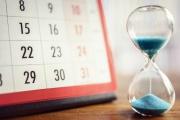 U Přehledu o výši pojistného za červen 2020 pozor na termín a možnost uplatnění snížení pojistného
