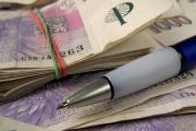 U zdanění autorských honorářů za příspěvky s odměnou do 10 000 Kč měsíčně nebude zřejmě možné si daňově ulevit ani, když projde zrušení superhrubé mzdy