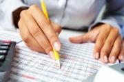 Účetní knihy si na začátku a konci roku žádají více práce a pozornosti
