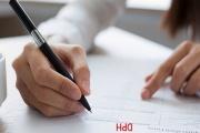 Účinnost novely zákona 235/ 2004 Sb., o dani z přidané hodnoty pro rok 2019 si žádá změny ohledně daňového přiznání k DPH a kontrolního hlášení