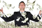 Účtenkovka dnes vydá ceny prvním výhercům