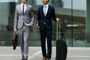 Úhrada nutných vedlejších výdajů zaměstnanci na pracovní cestě