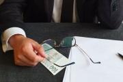 Ujednání mzdy v pracovní či jiné smlouvě nebo mzdovém výměru