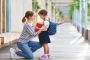 Ukončení ošetřovného při návratu dětí k běžné prezenční výuce je třeba udělat správně a netřeba čekat až na konec měsíce