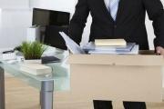 Ukončit podnikání znamená také srovnat záležitosti z pohledu daní zejména DPH a daně z příjmů