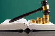 Uložení peněžních prostředků do advokátní úschovy a DPH