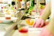 Umožnění a poskytování stravování zaměstnancům a zákon