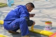 Úřady práce v roce 2018 poskytují vyšší příspěvky veřejně prospěšným pracovníkům