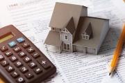 Úroky z hypotéky je možné si při splnění určitých podmínek odečíst i v roce 2020