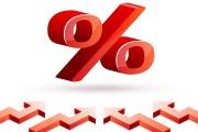 Úroky z prodlení s platbou daní v roce 2021 rostou rychleji než dříve