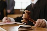 Ústavní soud odmítl zrušit zákon o registru smluv