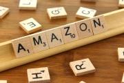 V Amazon e-shopu se už můžete překliknout do češtiny