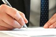 V ohlášeních mezinárodních skupin podniků se často chybuje