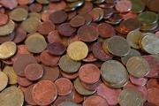 V rozpočtu se schodkem 100 miliard se odráží i úprava daně