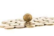 V zákrutách dědictví, financování rodiny či proplácení brigád se nemusíte ztrácet