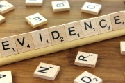Vedení podkladové evidence k důchodovému pojištění a povinnosti zaměstnavatelů