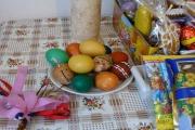 Velký pátek obchody neuzavře, ale o Velikonočním pondělí zavřeno bude