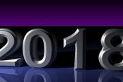 Velký přehled změn 2018 v daních, podnikání, zaměstnání i jinde