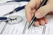Více částečných úvazků, ale s přizpůsobenými odvody zdravotního pojištění