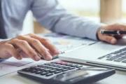 Vláda schválila návrh věcného záměru nového zákona o účetnictví