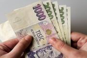 Vložit hotovost na vlastní účet nemusí být vždycky snadné, ale jde to i třeba  prostřednictvím České pošty