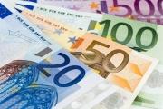 Vrácení DPH zaplacené v rámci podnikání v cizině je nutné i v roce 2021 uplatňovat pouze do 30. září