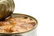 Výhodná cena potravinářského výrobku může stále ukrývat hodně nejistou kvalitu