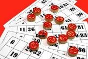 Výhry v roce 2020 více podléhají zdanění a zvláště ty milionové a vyšší