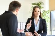Výkon více druhů práce v jednom poměru znamená nesnadnou výpověď zaměstnavatele zaměstnanci