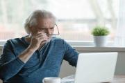Výplata důchodů do zahraničí musí mít od července opět všechny náležitosti jako před pandemií