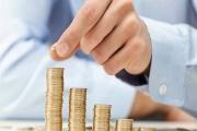 Výplata podílu na zisku ve společnosti s ručením omezeným má pravidla stanovená zákonem