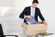 Výpovědní lhůtu v zaměstnání je možné i zkrátit, ale vždy jen podle pravidel zákona