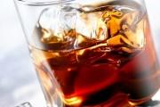 Výrobci lihovin už také budou dávat na etikety údaje o kaloriích