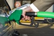 Výše cestovní náhrady za benzín se zvyšuje mimořádně již v roce 2021 a ne až v roce 2022
