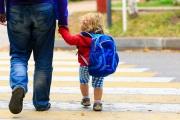 Výše státem vypláceného výživného bude záležet na výměře soudu, průměrné mzdě a věku dítěte