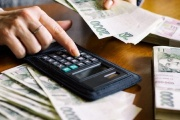 Vysoké příjmy za rok 2021 budou daňově výhodnější pro zaměstnance než pro OSVČ