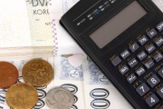 Vyšší minimální zálohy pro OSVČ v roce 2022 na sociální pojištění