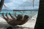 Vyšší platy a důchody a jak se pojistit na dovolenou i proti terorismu