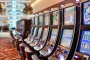 Vyšší zdanění výherních automatů je v souladu se zákonem