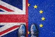 Vystoupení Spojeného království z EU a jak se bude řešit zaměstnávání a dávky