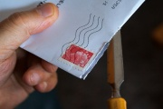 Vytýkací dopis zaměstnanci, aneb když trpělivost přeteče
