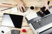 Vývoj sazeb DPH v EU, evidenční listy a podnikání