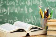 Vzdělávání zaměstnance a zákon o daních z příjmů
