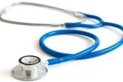 Z povinnosti platby zdravotního pojištění se OSVČ nevykroutí, a když to zkouší, má problém